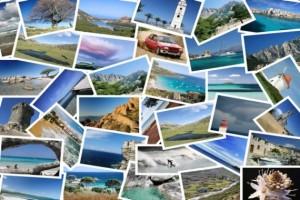 agence-de-voyage-nos-voyages-20130527164254_570x380
