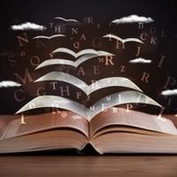 st-dizant-bibliotheque-218x218